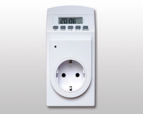 thermotimer.jpg