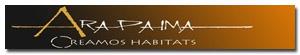 Banner de patrocinador