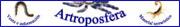 Artroposfera