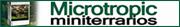Microtropic